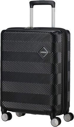 Maleta American Tourister Flylife